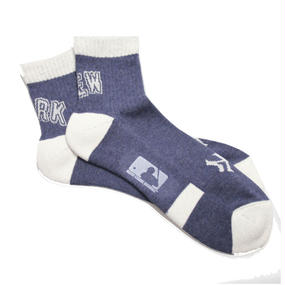 ROSTER SOX MLB SHORT SOCKS  Yankees