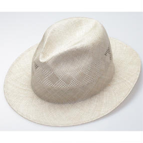 INFIELDER DESIGN Vintage HAT(3)