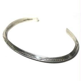 Indian Jewelry Ben Tahe- BANGLE(TI34)