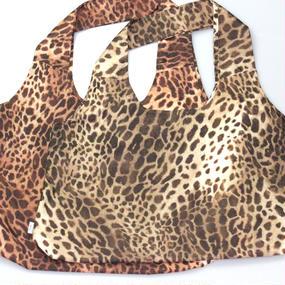 INFIELDER DESIGN Leo Eco Bag