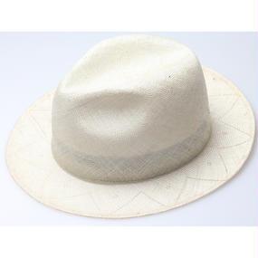 INFIELDER DESIGN Vintage HAT(1)
