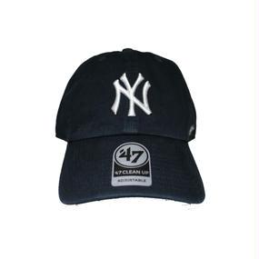 Newyork Yankees logo cap