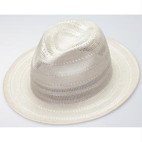 INFIELDER DESIGN Vintage HAT(4)