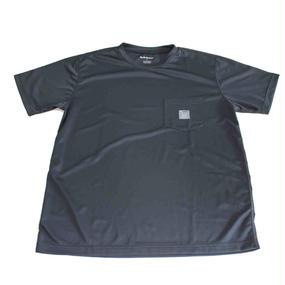 Needles Sportswear Crew Neck TEE Maze  - size M -