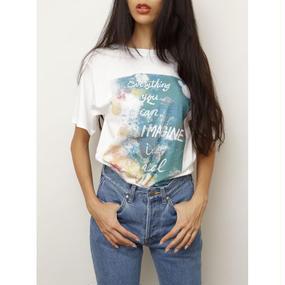 T-shirt /color