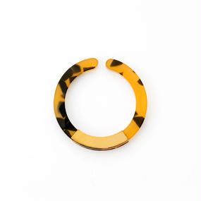 Ear Cuff(Circle)