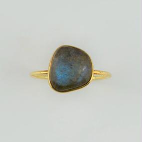 primitive ring (11号)