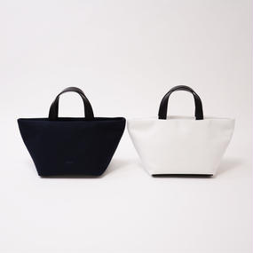 MS05 / TOTE SS