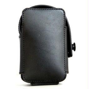 SONY DSC-RX100/M2/M3 Camera case/Hook Black