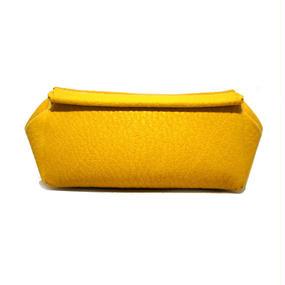 MOCOPO-S/Shrink leather
