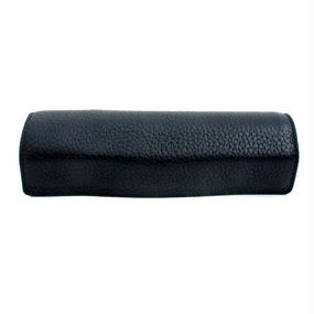 Roll pen case/Black(ロール ペンケース)