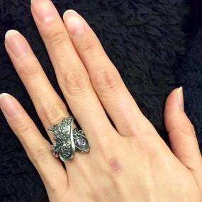[anima-ring]Attribute for Deae(女神の為のアトリビュート)