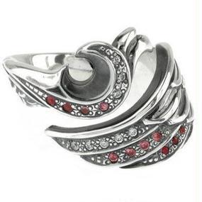 [Artemis Classic-ring]エンジェルハートリング