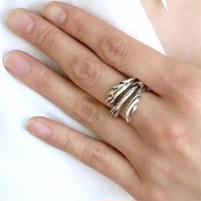 [Artemis Classic-ring]サンダーバードリング