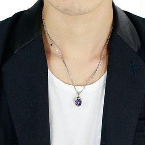 [Artemis Classic-pendant]ロイヤルクラウンチャーム