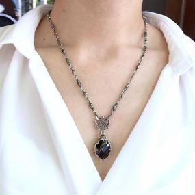 [Artemis Classic-pendant]ロイヤルクラウンペンダント