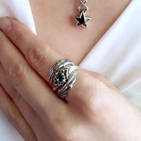 [Artemis Classic-ring]デビエンリング