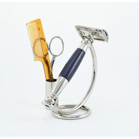 SET0904 SAFETY RAZOR