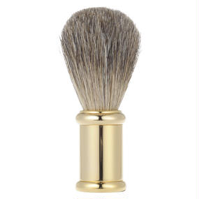 B6688-11 SOLE SILVERTIP BRUSH