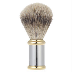 B6688-13 STELLA  MOUNTAIN WHITE BRUSH