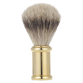 B6688-11 SOLE  MOUNTAIN WHITE BRUSH
