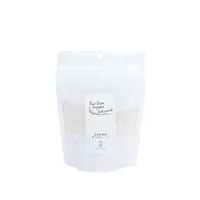 100%無添加 米ぬか酵素ボディウォッシュ 詰替えパック