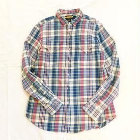 ''RUGBY'' Western Shirts