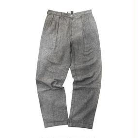 【Ralph Lauren】Slacks Pants