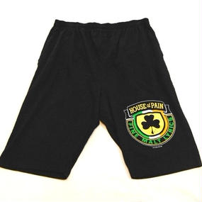 92s ''HOUSE OF PAIN'' Pants