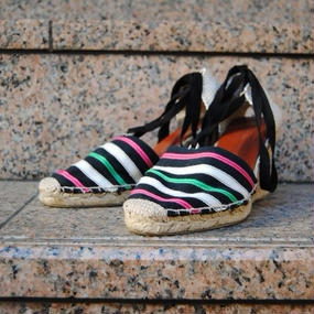 ''MARC BY MARC JACOBS'' Espadrille