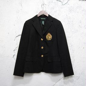 LAUREN Ralph Lauren Blazer Jacket