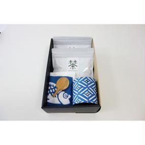 ホホホ茶ギフト G−05