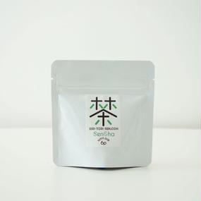 ホホホ茶 煎茶テトラパック6P