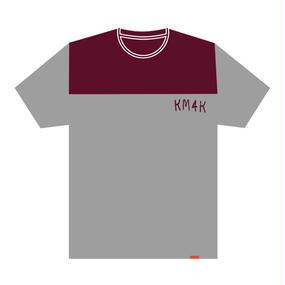KM4K  HEAVY  T