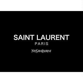 キャンバス530×410×D20mm 【 S × L PARIS #td63 】