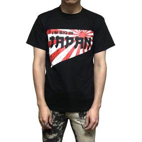 【DEAD STOCK】I'M BIG IN JAPAN T-SHIRT