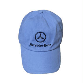 【USED】MERCEDES-BENZ CAP