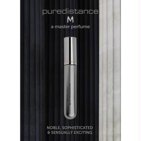 Puredistance M parfum extrait 17.5 ml