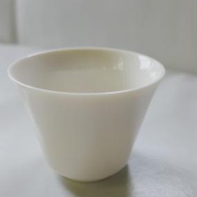 台湾 三希茶杯