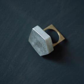 shima ring C