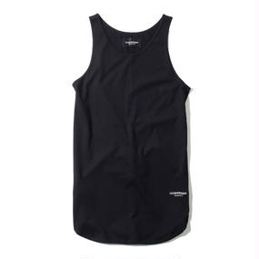 -NAMED- TANK TOP (BLK)