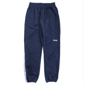 [Fresh anti youth] Jersey Pants –Navy