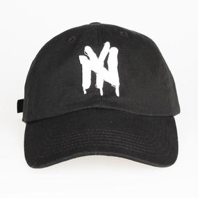 [lobdol]SILERS/ NY CAP