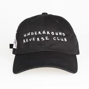 [lobdol]SILERS/ URCS CAP