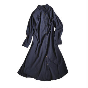 K3&CO. SHIRTS DRESS