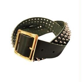 SLADKY Belt