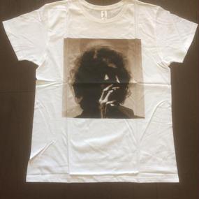 """サイキック・パラマウント """"Ⅱ""""Tシャツ"""