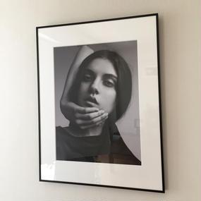 PHOTOGRAPHED BY PICZO (TATIANA TURIN)