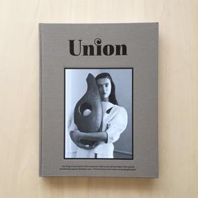UNION #09