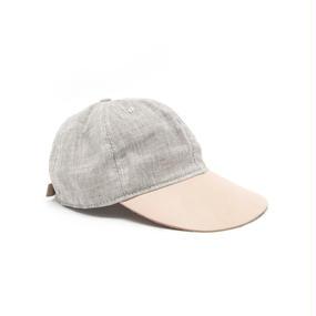 sun cap // sand